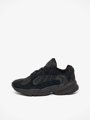 Adidas Originals Yung-1 sneakers
