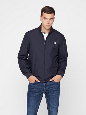 Fred Perry Tipped jacka