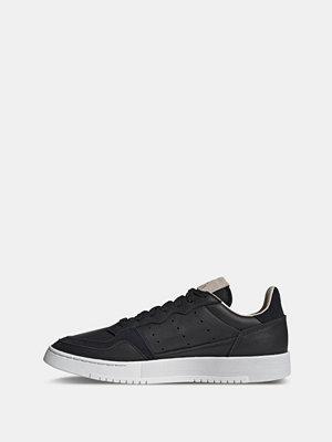 Sneakers & streetskor - Adidas Originals Supercourt sneakers