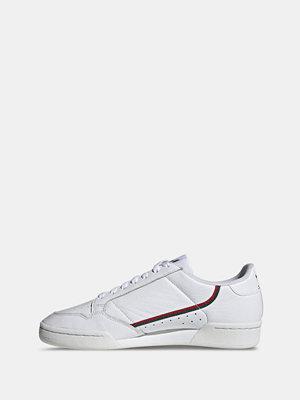 Adidas Originals Continental sneakers