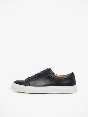 Royal Republiq Elpique Derby sneakers