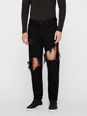 Jeans - Diesel Harky jeans