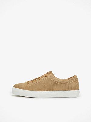 Royal Republiq Spartacus sneakers