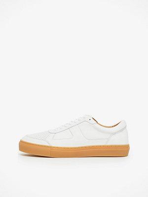 Royal Republiq Spartacus Tennis sneakers