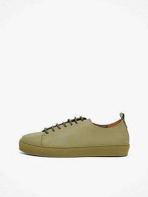 Royal Republiq Doric Derby sneakers