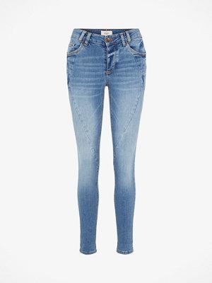 PULZ Rosita jeans