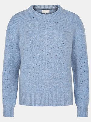 Tröjor - Nümph Pullover tröja