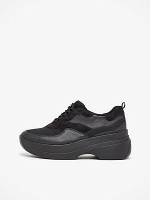 Vagabond Sprint sneakers 7 cm
