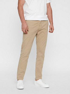 Jeans - Levi's Chino Jeans