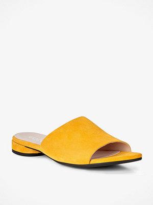 Sandaler & sandaletter - Ecco Sandaler