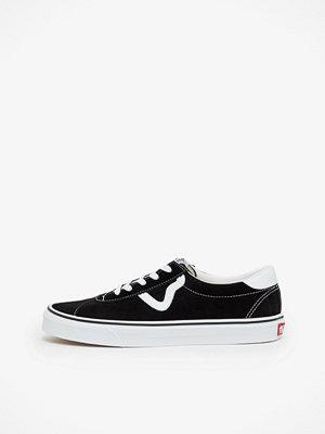 Sneakers & streetskor - Vans UA Vans Sport sneakers