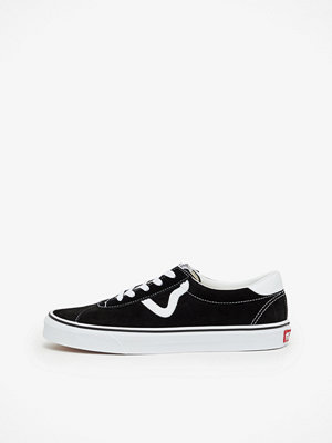Vans UA Vans Sport sneakers