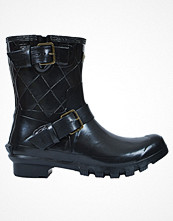 Gummistövlar - Barbour Low Biker Welly