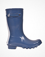 Gummistövlar - Barbour Pantone Welly
