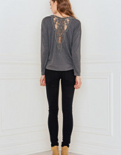 Rut&Circle Price Magda lace top