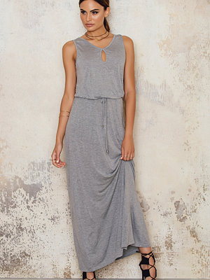 Sisters Point Ilas Dress