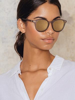 Le Specs Bandwagon - Solglasögon