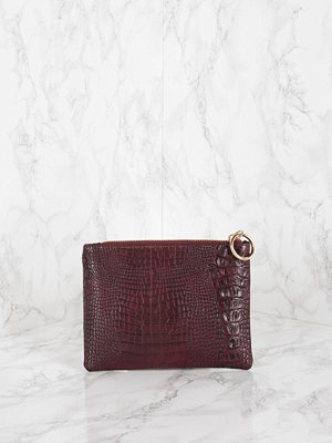NA-KD Accessories kuvertväska Small Clutch