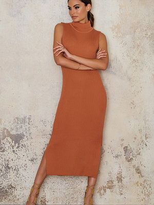 Sundays The Label Slice Of Heaven Knit Dress