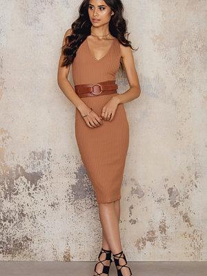 Passion Fusion Casual Bodycon Dress