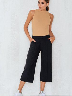 Sisters Point Lane Pants