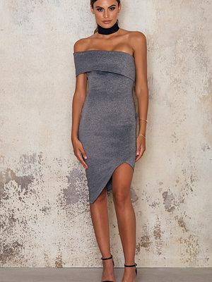 Sundays The Label Lily Dress