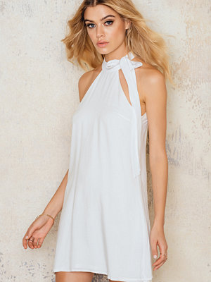 Delacy Finn Dress