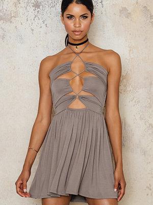Delacy Sophia Dress