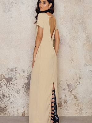Toby Heart Ginger Rebel Hearts Maxi