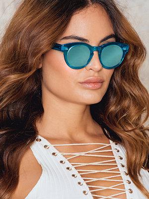 Solglasögon - Chimi Eyewear Aqua 003
