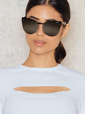 Solglasögon - Quay Australia Higher Love