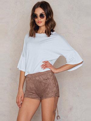 Shorts & kortbyxor - Sally & Circle Louisiana shorts