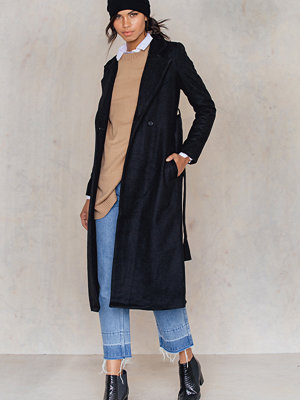 Kappor - NA-KD Wool Coat