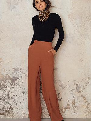 Twist & Tango Neah Trousers