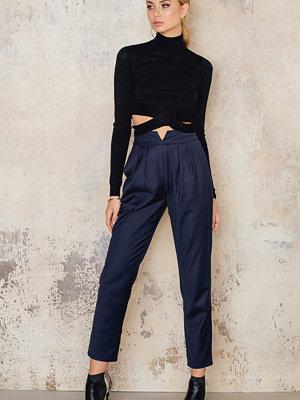 IMVEE V Detail Pants
