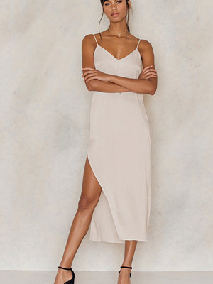 Tranloev Slip Dress