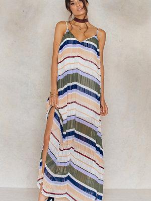 Keepsake Clarity Maxi Dress