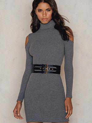 Sally & Circle Nova off shoulder dress