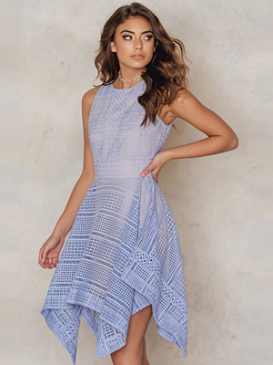 Keepsake Sweet Nothing Dress