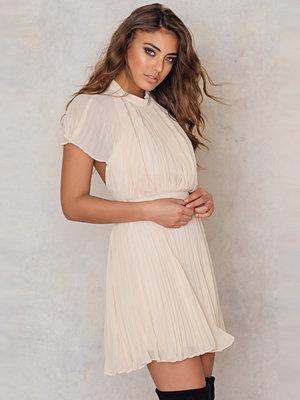 Keepsake Come Back Mini dress