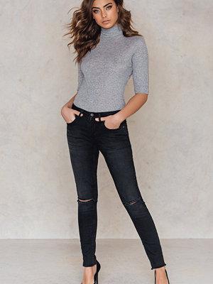 Rut & Circle Victoria Jeans