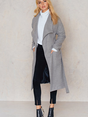 Kappor - Rut & Circle Nellie Coat