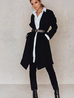 Rut & Circle Gullmor jacket