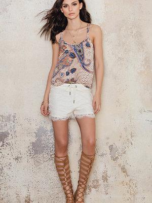 Shorts & kortbyxor - Sisters Point Able Shorts