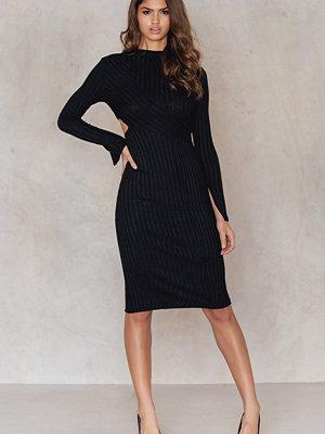 Aéryne Paris Gabi Dress