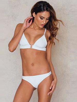 NA-KD Swimwear Bikini Panty vit