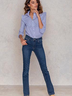 Rut & Circle Hanne Boot Cut md Jeans