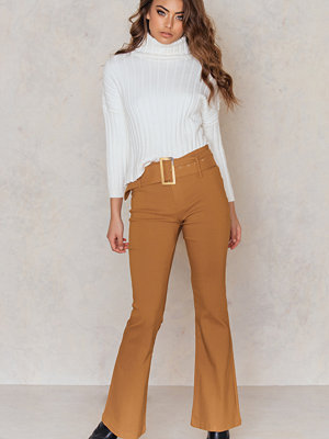 Aéryne Paris Ginny Trousers