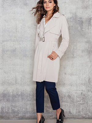 Kappor - SanneAlexandra Waterfall Coat