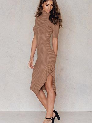 Aéryne Paris Elen Dress